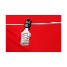 cfl bulb 12 volt