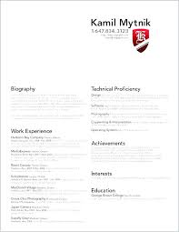 Sample Interior Design Resume Designer Resume Sample Interior Design