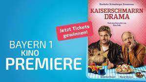 Let there be carnage trailer ov Bayern 1 Kinopremiere Mit Bayern 1 Zur Preview Von Kaiserschmarrndrama Bayern 1 Radio Br De