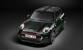 2014 mini cooper convertible black. new mini cooper s jcw convertibles priced start under 27000 2014 convertible black