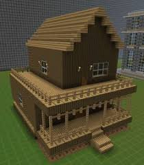 Small Picture Image result for minecraft houses Minecraft Houses Pinterest