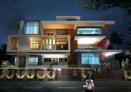 minimalist ultra modern house plans brucallcom