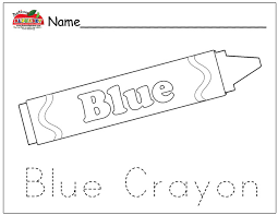 Small Picture Color Worksheet For Toddlers RedCabWorcester RedCabWorcester