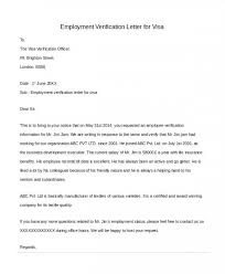 How To Request Employment Verification Letter From Employer Experience Letter From Employer Climatejourney Org