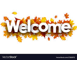 Sample Welcome Banner Welcome Banner 19 Welcome Banner Templates Free Sample Example