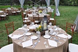 weddings eventquip tents floors power and climate