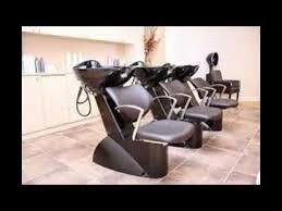 hair salon chairs for sale canada. hair salon chairs for sale canada