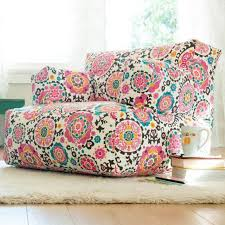 teen bedroom furniture ideas. furniture cool and comfy teen bedroom chairs floral lounge ideas