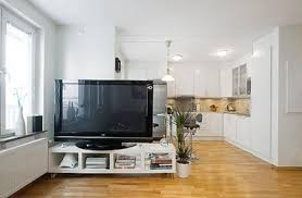 contemporary studio apartment design. Artistic Studio Apartment Design Inspiration Contemporary