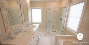 Bathroom Remodeling Renovation Contractor Annapolis Maryland Impressive Baltimore Bathroom Remodeling