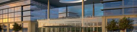 Toyota's Billion-dollar Sustainable Headquarters - RNN
