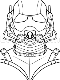 Small Picture 10 Pics Of Marvel Ant Man Coloring Pages Ant Man Coloring Pages