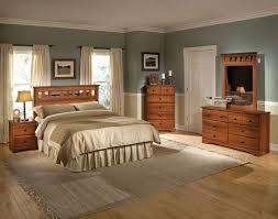 bedroom ideas. Plain Bedroom Image Of Amazing Bedroom Ideas To