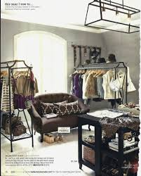 rack garment racks etc decoration ideas collection fresh under interior designs garment racks etc racks