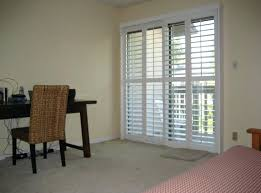 cost of shutters. How Much Do Shutters Cost Contemporary Encouraging Plantation Wooden For Remodel 3 Of