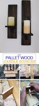 wood pallet furniture ideas. 25 best pallet tables ideas on pinterest coffee entry table and diy living room wood furniture