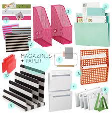 home office desk organization ideas. 30 Great Home Office Organizing Tools Desk Organization Ideas L