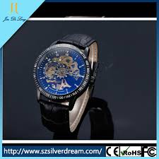 the best luxury watches brands best watchess 2017 best luxury watches men 2016 watch brands