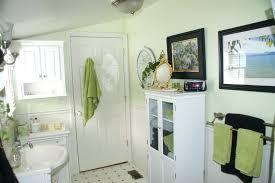 apartment bathroom decorating. office design : small bathroom decorating ideas apartment .