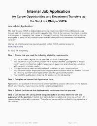 Applying For Internal Position Cover Letter For Internal Position New Cover Letter Sample For A Job