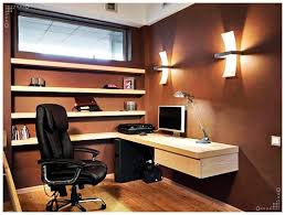 office in house. An Office In House Ideas (2) Decorazilla Design Blog