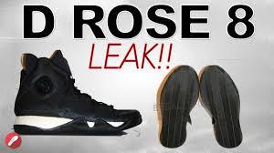 adidas d rose 8. adidas d rose 8 leak!! e