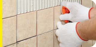 ready mix wall tile adhesive plus
