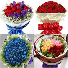 We know that flowers are important to you, because they represent ideal gifts for special occasions and for no special reason at all. 6 Flower Delivery Services In Beijing With Affordable Bouquets From 135 Bestfloristreview