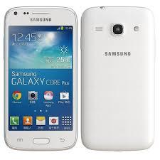 Samsung Galaxy Star 2 Plus White 3D ...