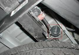 ford towing wiring diagram facbooik com Ford Trailer Plug Wiring Diagram ford trailer plug diagram on ford images free download wiring ford f350 trailer plug wiring diagram