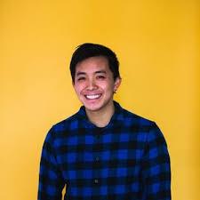 Brandon Tang (@BTangsupp) | Twitter