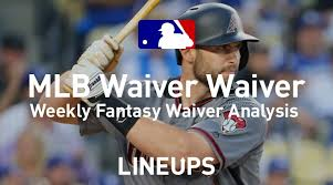 Marlins Closer Depth Chart Mlb Fantasy Baseball Waiver Wire Pickups Week 18