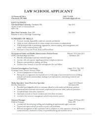 Secretary Resume Template Enchanting Legal Assistant Resume Template Legal Resume Tips Law Resume Law