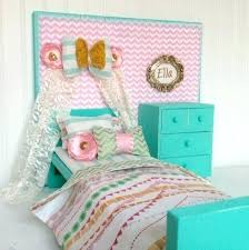 american doll room laundry love this girl idea s tour american doll room girl and ivy diaries decor