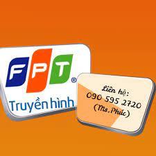 Lắp mạng và truyền hình cáp quang FPT Đà Nẵng - Local Service - Da Nang,  Vietnam - 9 Photos
