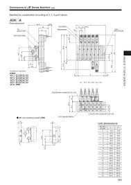 sirit idmax pro wire diagram,idmax \u2022 cita asia Residential Electrical Wiring Diagrams at F2590 V10 Wiring Diagram