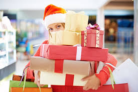 Guidelines for Giving Your Boss a Gift