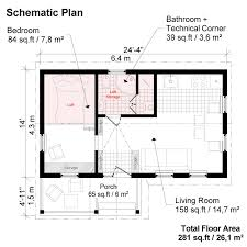 victorian small house plans diana