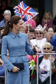 kate middleton allegedly tormented by queen elizabeth queen feels kate middleton allegedly tormented by queen elizabeth queen feels embarrassed by kate s over spending habits reports