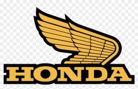 honda motorcycle logo png. Wonderful Png Honda Logo Car Motorcycle  1980 With Png Y