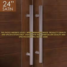 push door handles. +; Pull Push Handles For Entrance Entry Front Door