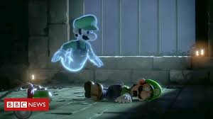 Luigi death: Nintendo kills <b>Mario</b> brother during official broadcast ...