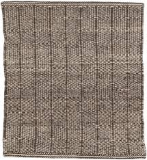 essential woven katahdin natural wool rugmultiple sizes available