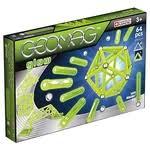 Купить Магнитный <b>конструктор GEOMAG Panels</b> 462-<b>83</b> по ...
