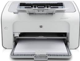 3.7 (721 votes) install the latest driver for hp laserjet p1005. Repack Hp P1005 Driver Peatix