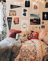 Pinterest Schlafzimmer Wandgestaltung интерьер в сером цвете в