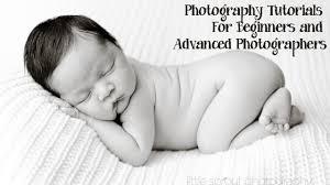 Feathering Light Newborn Photography 15 Best Newborn Photography Tutorials For Beginners And