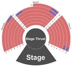 Theatre At The Center Munster Seating Chart Theatre At The Center Seating Chart Munster