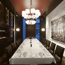 40 Private Dining Rooms Toronto F40x In Fabulous Interior Designing Simple Private Dining Rooms Toronto