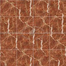 Asiago Red Marble Floor Tile Texture Seamless 14598Red Marble Floors